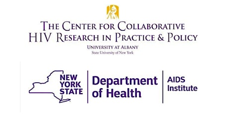 Collaborations in HIV Prevention Research tickets
