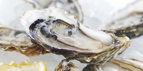 Ocean State Oyster Festival 2020 tickets