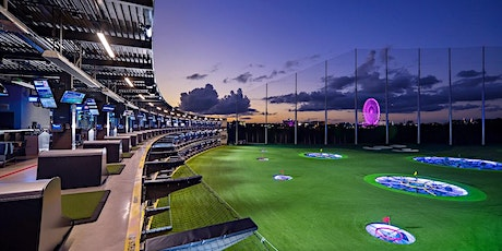 Humble Design TopGolf Fundraiser tickets
