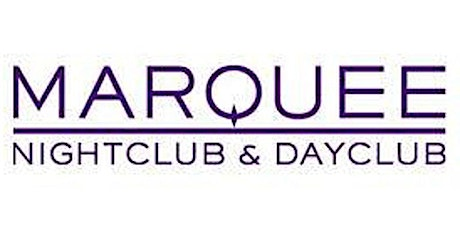 Marquee Day Club ( Reservation sign-up this is not your ticket) tickets