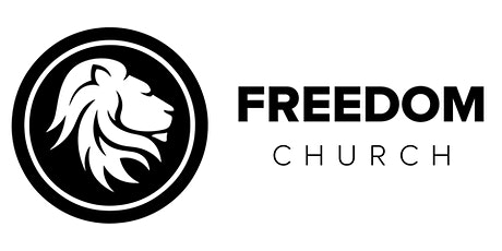 Freedom Church Sunday Service tickets
