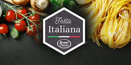 Festa Italiana - Franklin Park tickets