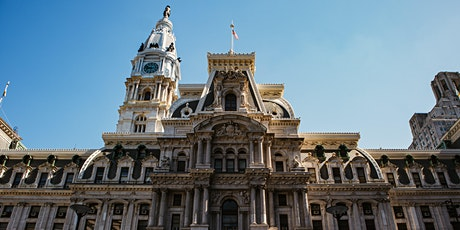 City of Philadelphia's Diverse, Local Business Contracting Initiatives tickets