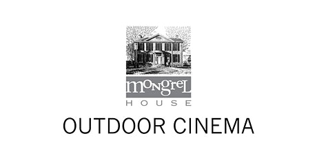 Mongrel House Outdoor Cinema: Dirty Dancing tickets