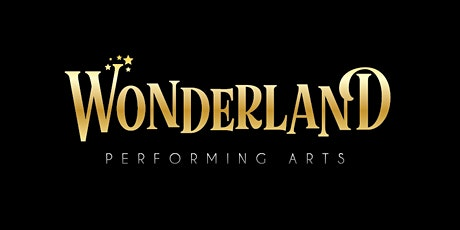 A New Wonderland- Help us build our New Performance Venue in Lafayette, LA! tickets