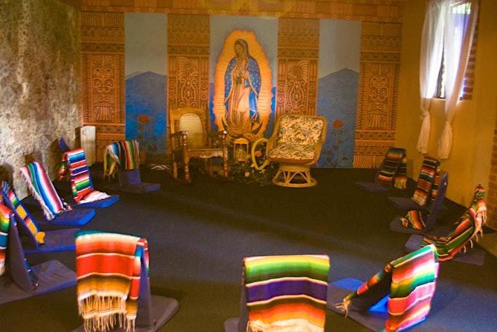 200 hr Yoga Teacher Training, Boise + Mexico image