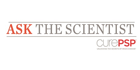 Ask the Scientist: Dr. Claudio Soto tickets
