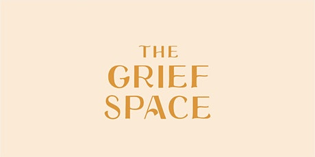 Grief, Gratitude & Grace | A six week journey | Starting 6th October tickets