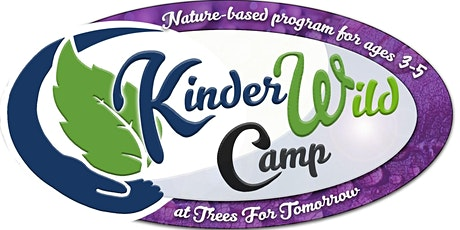KinderWild tickets