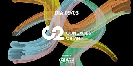 3º C2 2020 ingressos