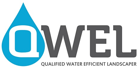 Virtual Training - Qualified Water Efficient Landscaper Training tickets