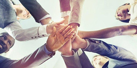 Collaborative Communication for Team Building and Conflict Resolution tickets