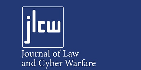 JLCW Virtual Lecture Series: Building a Diverse Cyber Workforce tickets