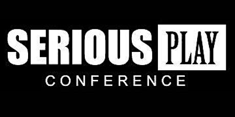 2021 Pre Conference Courses - Serious Play Conference - ONLINE tickets