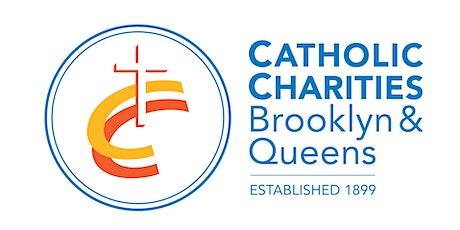 Health Fair at St. Thomas Aquinas tickets