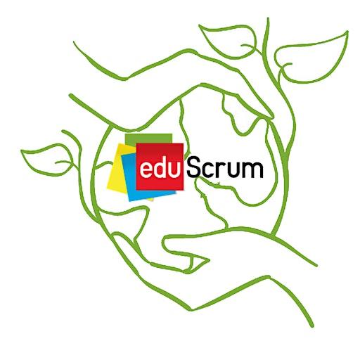 eduScrum Team  logo