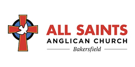 All Saints Anglican Indoor Service tickets