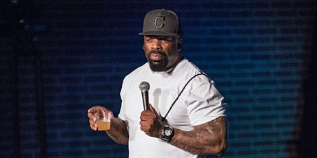 """B Smooth Presents ATX Certified """"Funny"""" Comedy Show Starring TK Kirkland tickets"""