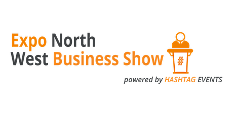 Expo North West Business Show tickets
