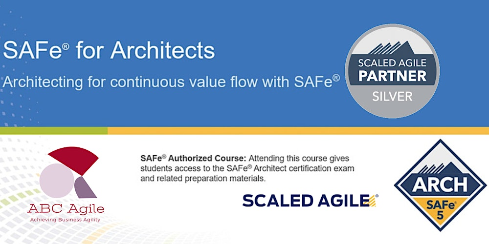 Safe For Architects 5 0 Online Tickets Mon Oct 19 2020 At 9 00 Am Eventbrite
