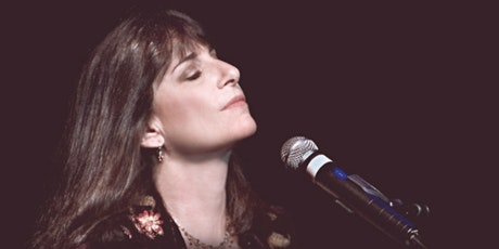 POSTPONED to 11/2/21: An Evening with Karla Bonoff tickets