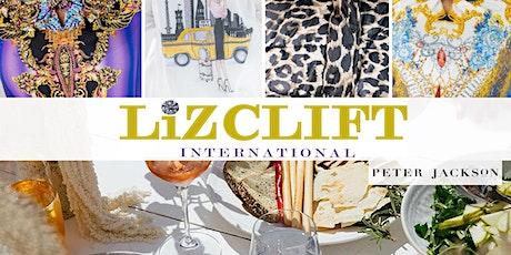 Liz's Long Lunch - Liz Clift tickets