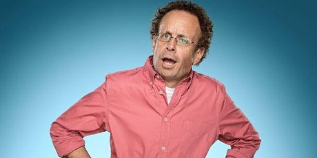 Kevin McDonald's Sketch Class Show tickets
