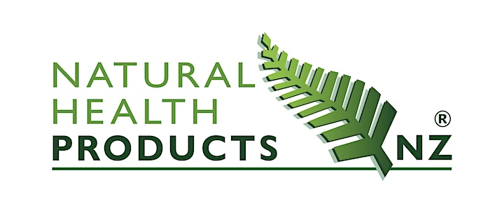 Natural Health Products NZ - 2021 China Market Update image