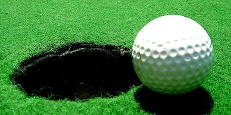 Northern CC Cup Golf Tournament OCT 2020 MCCS Okinawa Athletics/Adult Sport tickets