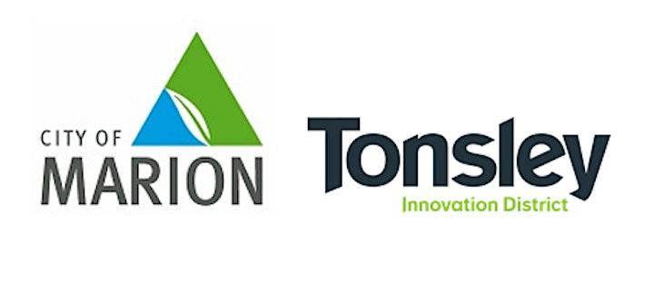 Tonsley Innovation District Walking Tours image