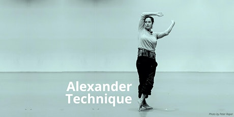 Alexander Technique tickets