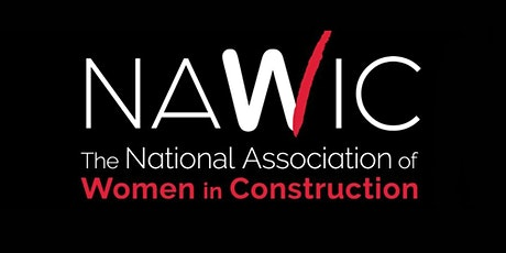 IndyNAWIC Board Installation and Awards Banquet tickets