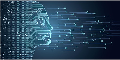 Inteligencia Artificial: Todo lo que deseabas saber pero temiste preguntar entradas