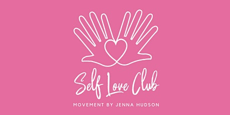 #Confidence  -  a workshop for girls by the Self Love Club tickets
