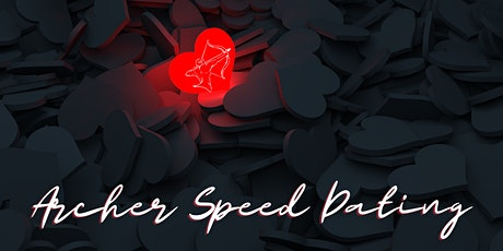 Virtual Speed Dating Houston | Singles Event | 26-36 tickets