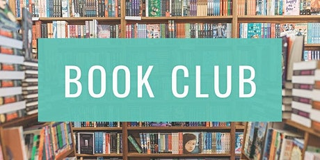 Thursday Year 3&4 Book Club: Term 4 tickets