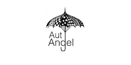 Recognising Autism - a talk tickets