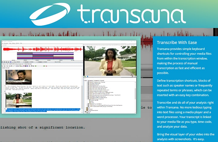 Transcription as an Analytic Act image