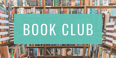Thursday Year 5&6 Book Club: Term 4 tickets