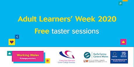 Clinical Health (Levels 2 and 3) - Free Taster Session tickets