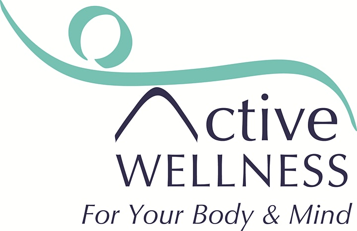 Link & Learn: Boost Immunity and Improve Health, with Active Wellness image