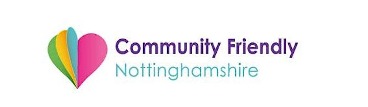 Community Led Activity: The Essentials of Community Organising image