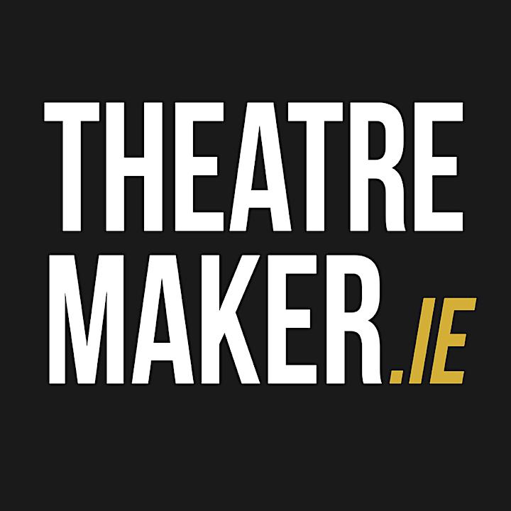 Dublin Arts & Human Rights Festival: Theatre & Diverse Narratives Panel image