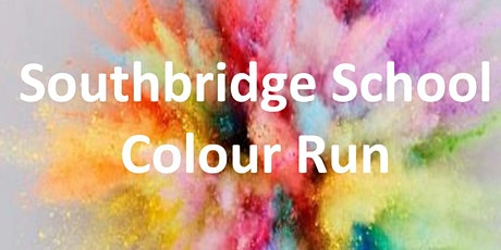 Southbridge School Colour Run tickets