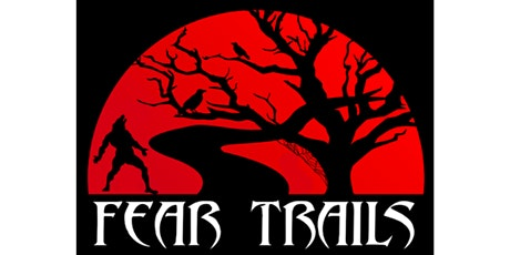 Fear Trails tickets