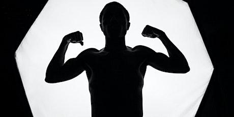 Potencia tu Sistema Inmune. Estar sano es la clave entradas