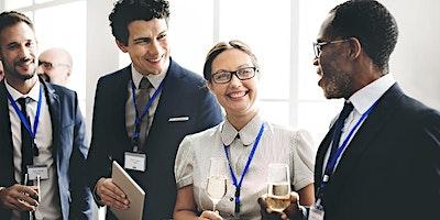 Speed Networking Relancer votre entreprise grâce