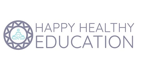 Happy Healthy Education Conference 2021 tickets