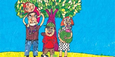 Managing challenging behaviour in children with SEND tickets