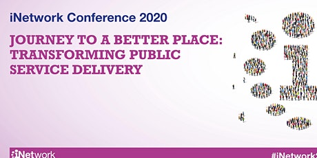 Journey to a better Place: transforming public service delivery tickets